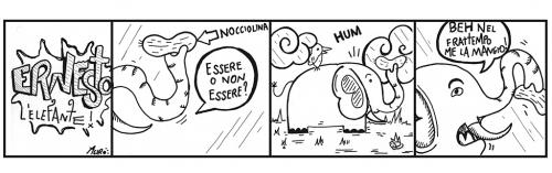 fumetto13