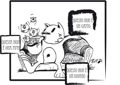 fumetto3.jpg