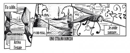 fumetto6.jpg