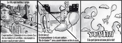 fumetto7