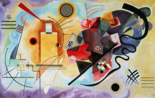 yellow-red-blue-Kandinsky-giallo-rosso-blu