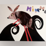 Mimmo